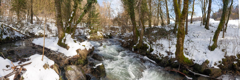 photos-nature.ch